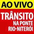 PONTE RIO NITERÓI AO VIVO