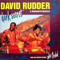 David Rudder - Dark Secret (Single)