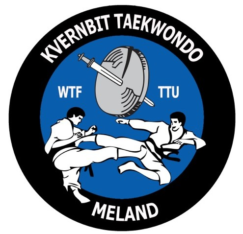 Kvernbit Taekwondo