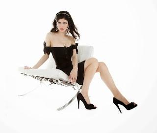 Alexandra Daddario New  Pic 2013 04.jpg