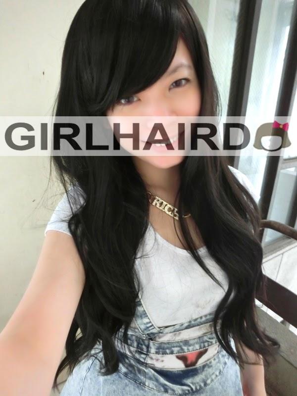 http://4.bp.blogspot.com/-omS-TaroBOE/UzHSWC_HSTI/AAAAAAAAR2o/Jy3tpbpxbKw/s1600/CIMG0050.JPG