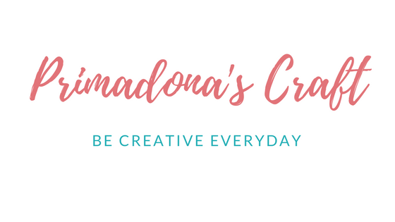 Primadona's Craft