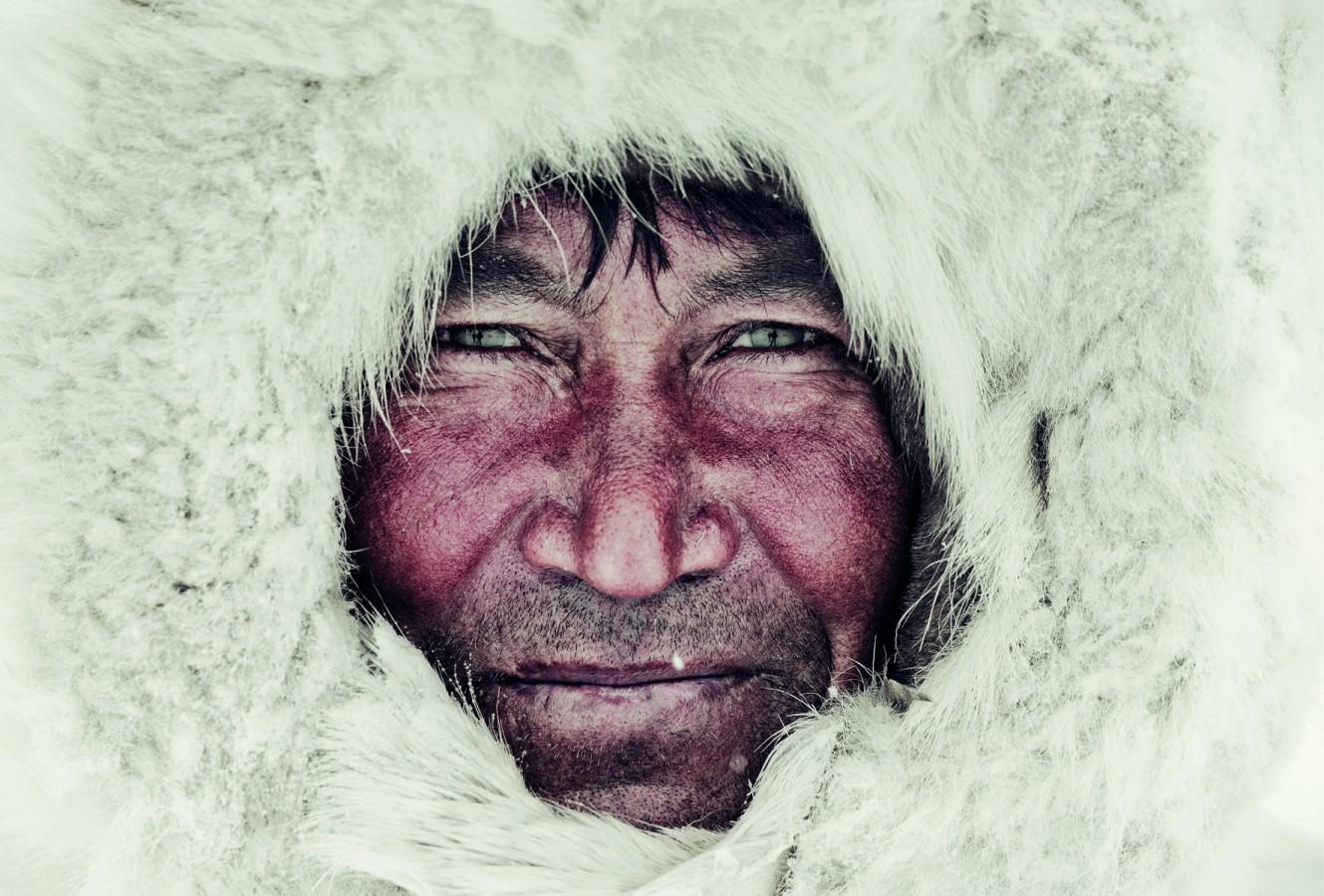 Stunning Photographs Of The World's Last Indigenous Tribes - YAKIM, BRIGADE