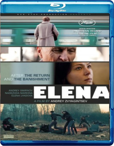 Elena 2011 Bluray mHD 720p x264 AC3-TRiM (Sub Vit)