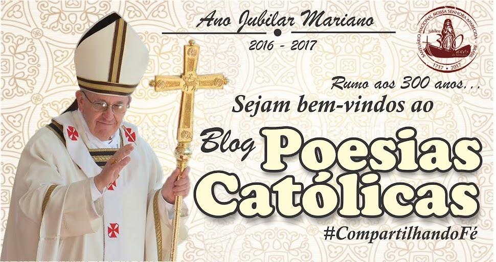 Poesias Católicas