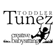 Toddler Tunez