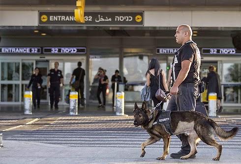 la-proxima-guerra-del-libano-israel-cerrara-ben-gurion-y-haifa-desde-el-primer-dia
