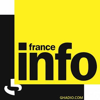 France info, radio france, france actu, en direct
