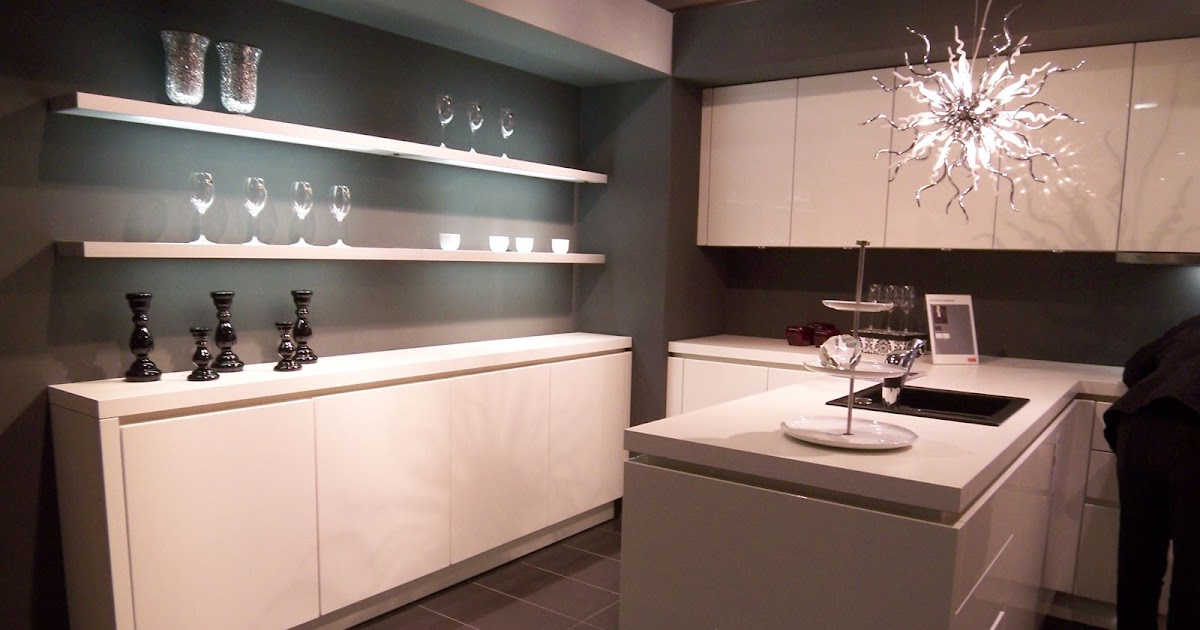 warumduscher clever k chen kaufen. Black Bedroom Furniture Sets. Home Design Ideas
