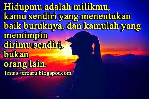 Gambar Foto DP BBM, Twitter dan Facebook (FB) Motivasi Bijak Pagi Hari