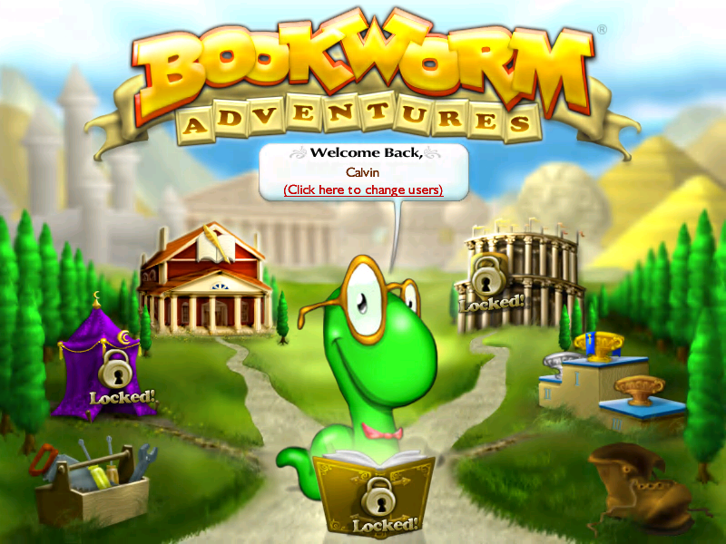 bookworm deluxe save game location
