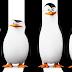 Confira novo clipe de 'Os Pinguins de Madagascar'