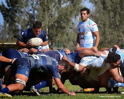 Gimnasia cayó ante Uni de Tucumán