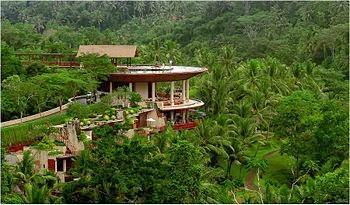 5 Tempat wisata favorit di Bali