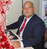 MENSAGEM DO DR. FLÁVIO FIGUEIREDO
