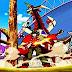 Assistir Yu-Gi-Oh! ARC-V Legendado Online