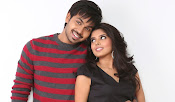 Kaai Raja Kaai Movie photos gallery-thumbnail-6