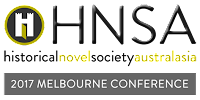 LEARN ABOUT OUR 2017 CONFERENCE