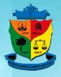 Holy Child Auxilium Junior School Logo