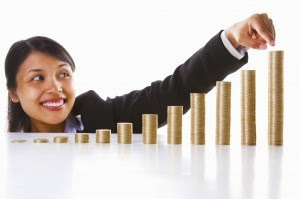 adicione-valor-e-aumente-o-lucro-e-as-vendas-do-seu-produto