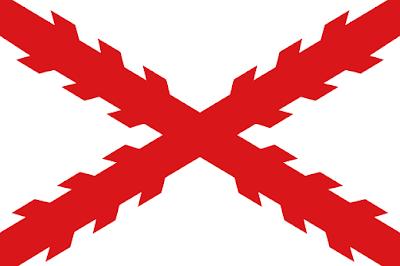 Símbolo espanhol