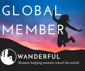 Join Wanderful today.