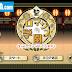 [Flash Game] Chinh Phục Nam Sinh 02 - Lễ Hội Hoa Anh Đào