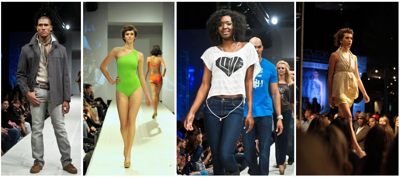 fashions1