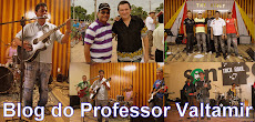 blog do professor valtamir