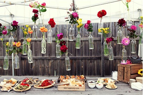 Backyard wedding ideas toledo wedding planner your perfect day