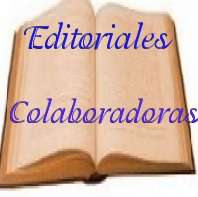 Editoriales Colaboradoras