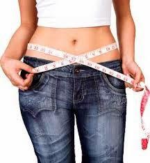 رجيم الثماني ساعات لخسارة الوزن R-R-Sa3at-4