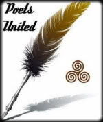 Poet&#39;s United