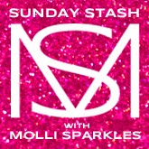 http://www.mollisparkles.com/2014/08/sunday-stash-88-i-was-thirsty.html