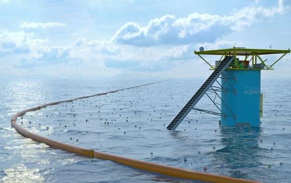primer-proyecto-limpiar-océanos