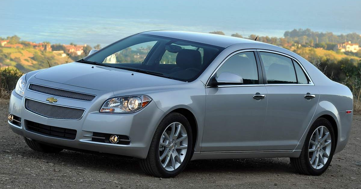 recalls on chevy malibu 2008 by autos post. Black Bedroom Furniture Sets. Home Design Ideas