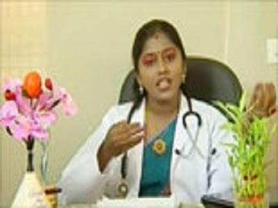 Pengal Dot com Tips Special Dr Suganya saravanakumar