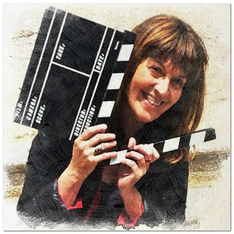 """Promo Vídeo Cauferencia: """"Escaleras y cine"""""""