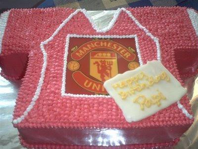 Gambar Kue Ulang Tahun Kue+Ulang+Tahun+Model+Manchester