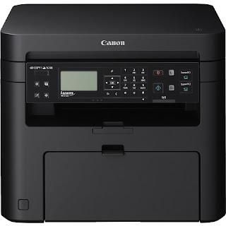 Canon i-Sensys MF212w