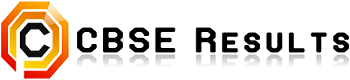 CBSE Class 10 Result 2015- CBSE Class 12 Result 2015