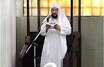 syech Dr Abdullah Nasri Yahya Al Asiri