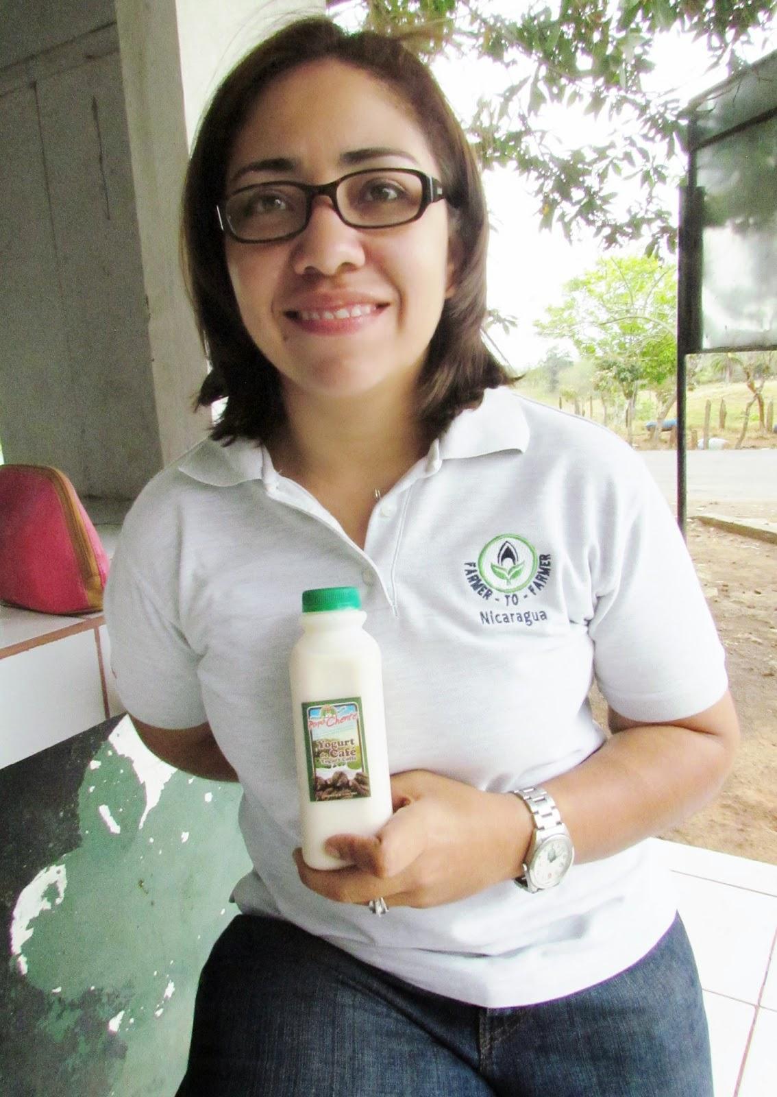 empowerment of women through dairy cooperatives Empowerment status of rural women: insights from dairy  empowering rural women through extension education  empowerment status of rural women.