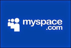 ANTI TODO in MYSPACE