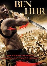 Ben-Hunr,mega interessante,download,filme,ação