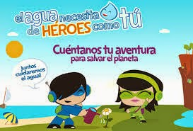 http://www.aqualia.es/infantil/concurso/anual-dibujo-2014/index.html