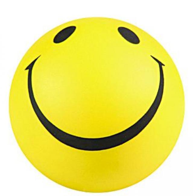 DIBUJOS FOTOS IMAGENES: DIBUJOS DE CARITAS FELICES, SMILLE FACE