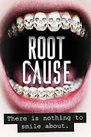 """Root Cause"" documentary - click pic"