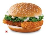 McDonalds 50% cashback via Freecharge (West/South India Regions)