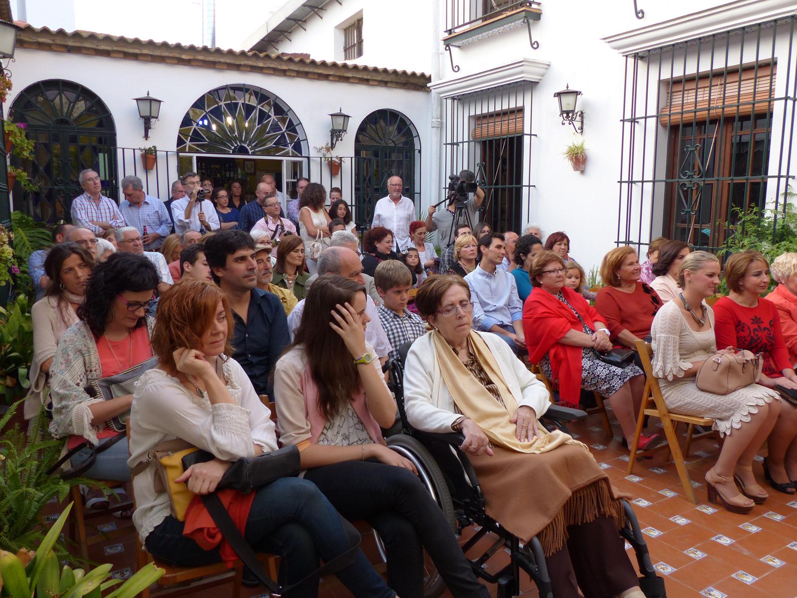 en línea novia por correo espectáculo de juguete en Huelva